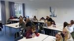 151216_marienschule-zeit-der-wunder-8